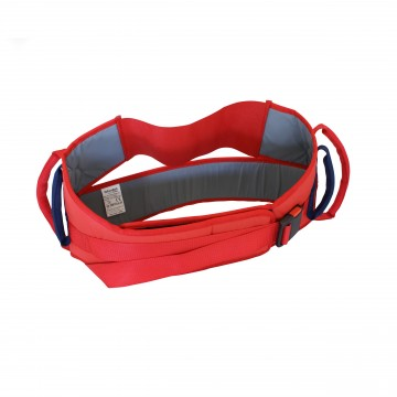 Andador con asiento mod. CR04-FP