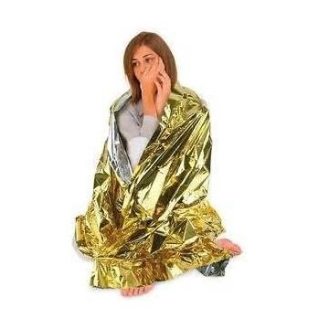 Grúa hospitalaria 150 kg