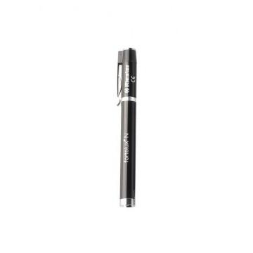 Monitor de signos vitales ri-vital