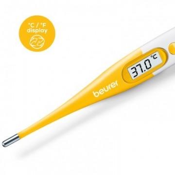 Ayuda WC de aluminio