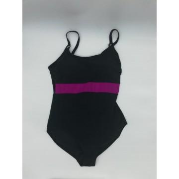 Camiseta postural Medi Posture plus force