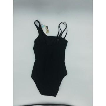 Mosaicos cuadrados