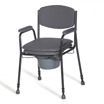 Sábana ajustable con funda almohada desechable