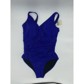 Cacahuete rehabilitación manos densidad baja