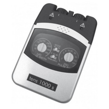 Handbike para sillas de ruedas