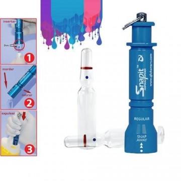 Pedalier para brazos y piernas