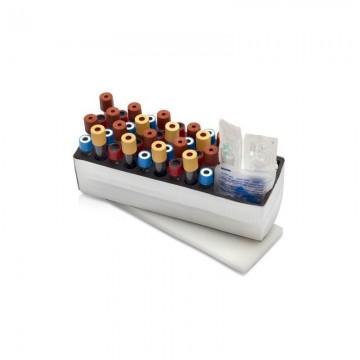 Fonendoscopio Riester Duplex
