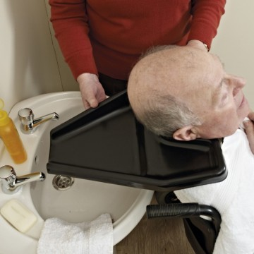 Spray de frío Cryos (400 ml)