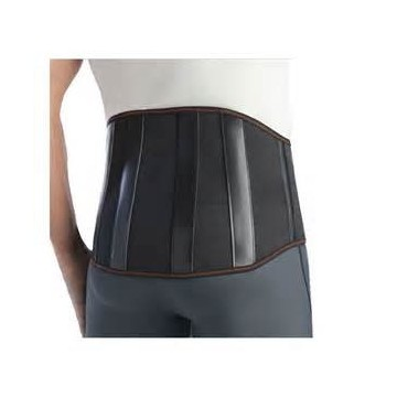 Faja neopreno Thermo-Med
