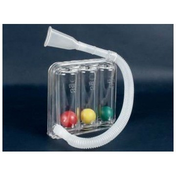 Ejercitador de manos