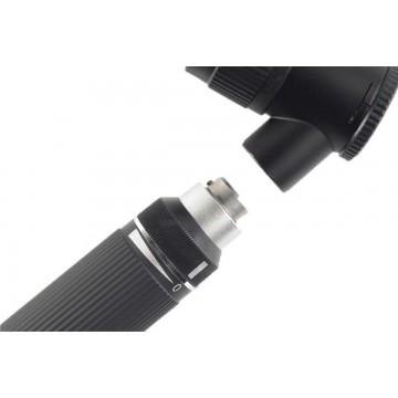 Bolsa de agua caliente forrada 3 L