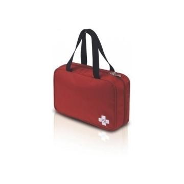 Bolsa frío/calor reutilizable 26x30 cm