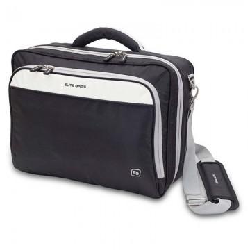 Silla giratoria de bañera con asiento en U