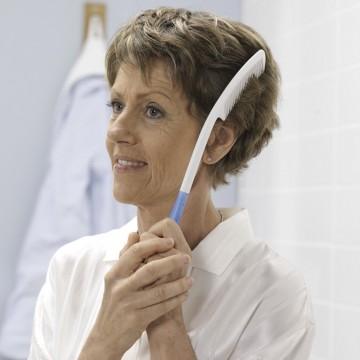 Torniquete CAT Gen 7
