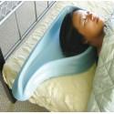 Soporte ergonómico escritura (pack 3 unds)