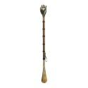 Inspirómetro incentivo infantil CliniFlo