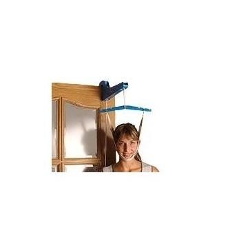 Teléfono teclas grandes ref. 3247T