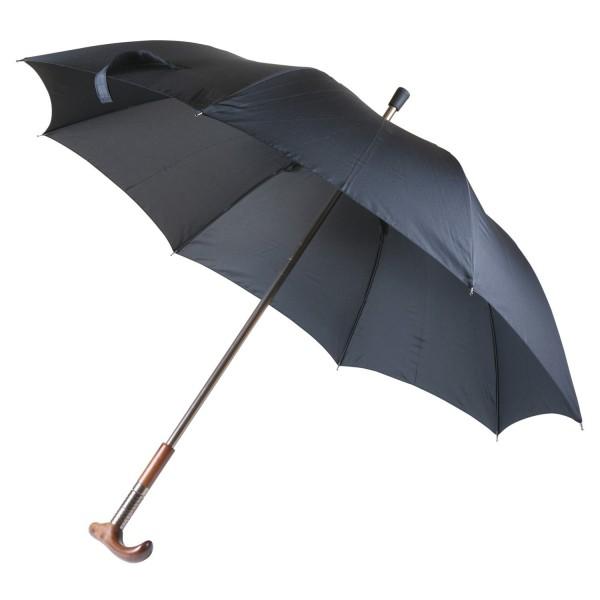 Cinturón abdominal para silla