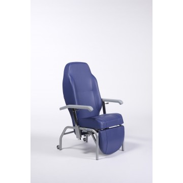 Alza WC 5 cm