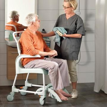 Martillo reflejos Taylor colores