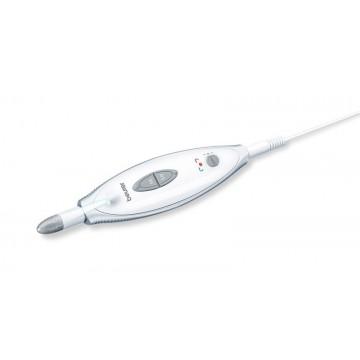 Mascarilla reanimación CPR