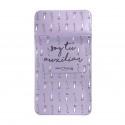 Chapa Técnico laboratorio