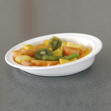Silla WC regulable en altura