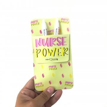 Esqueleto humano 180 cm