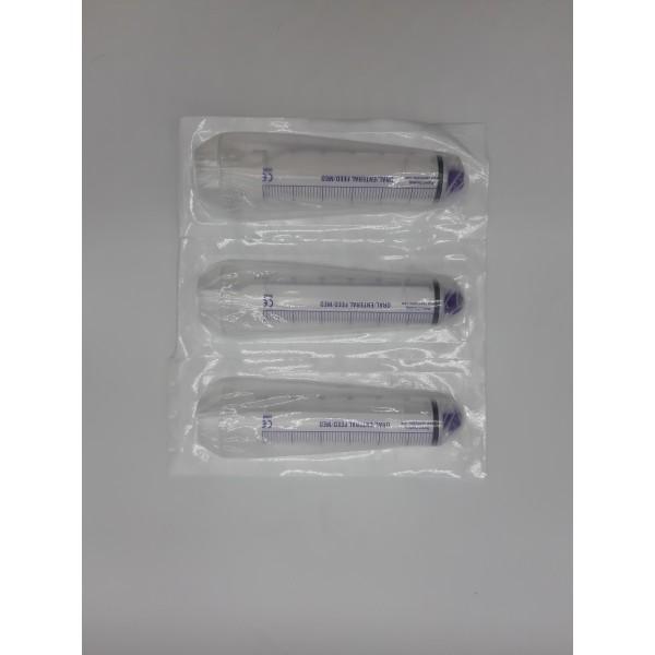 Chapa administrativa