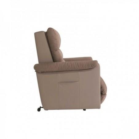Chapa técnico de emergencias