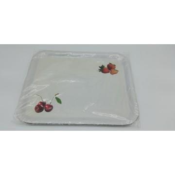 Andador con asiento y frenos mod.CR04