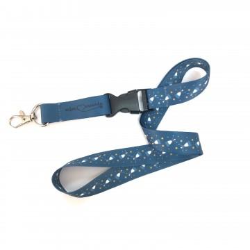 Pastilla grasa Neusc-p rosa