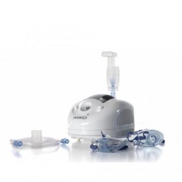 Alza WC 15 cm