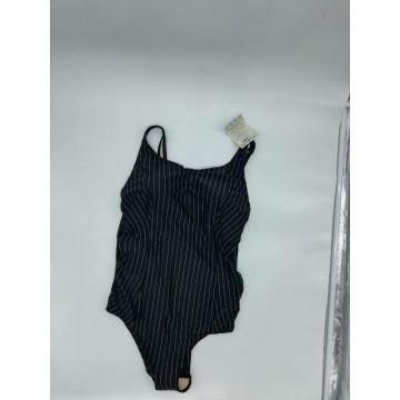 Pulsioxímetro de dedo CMS50D