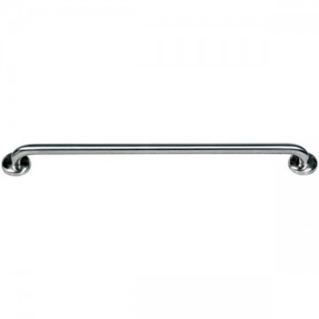 Solución hidroalcohólica 500 ml Ipsosol