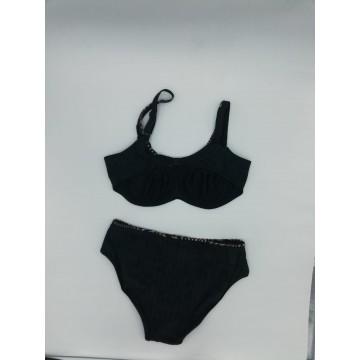Gafas protección mod. B92