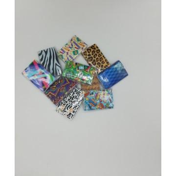 Termómetro sin contacto infrarrojos MX TDI2307