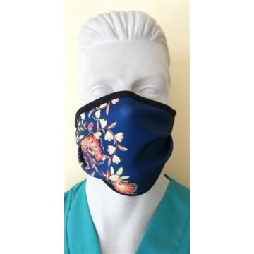 Laringófono Amplicord 95S