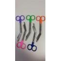 Laringófono Amplicord 55X