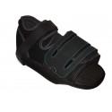 Bañador rojo