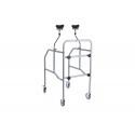 Bañador para piscina negro