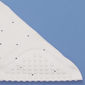 Bañador verde