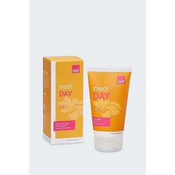 Filtros recambio mascarilla transparente(paquete 10 uds)