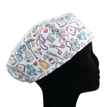 Bañador negro con detalle en pecho