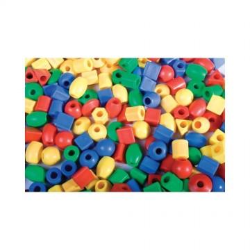 Gel hidroalcohólico Baktogel 5L