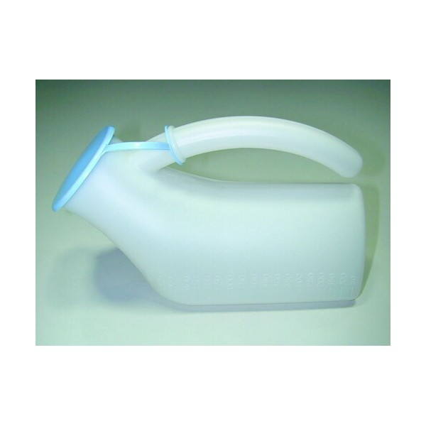 Solución hidroalcohólica Ipsosol 5 L