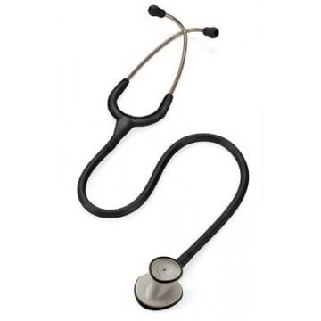 Toallitas hidroalcohólicas Ipsosol