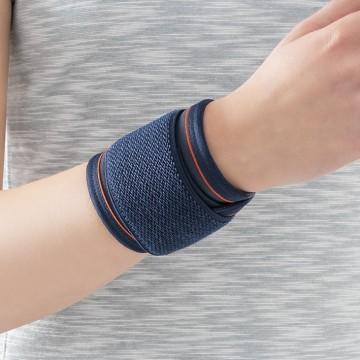 Mesa extensible para camas con barandillas