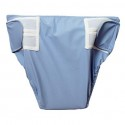 Andador rollator Dolomite Gloss
