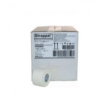 Almohada antireflujo bebé